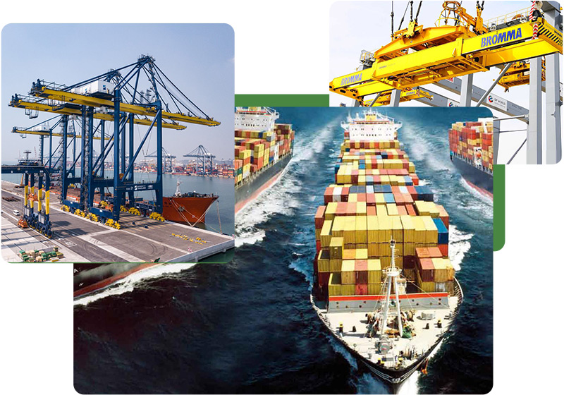 Singapore Offshore Engineering Services Company | Offshore